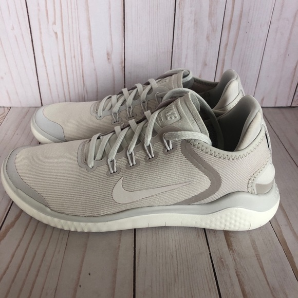 wholesale dealer 38119 27652 Women's Nike Free Run RN 2018 Sun NWT